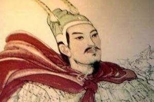 中国古代十大名将排行榜,历史上最厉害的名将有哪些