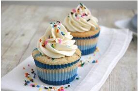 www.617888.com十大冰淇淋品牌,最好吃的冰淇淋品牌是哪个?