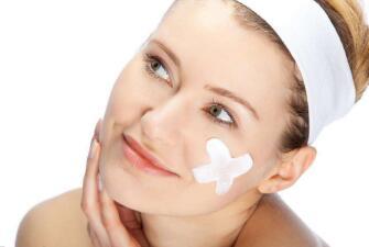 2021年韩国护肤品品牌排行榜前十名:兰芝仅第3 第8药妆面膜超补水