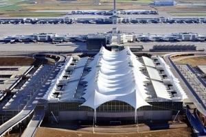 世界上最長的6個飛機跑道:多哈哈馬德機場跑道5公里