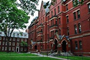 2018世界大学商科排名:QS商学院排名哈佛大学第一
