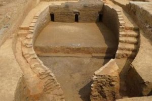 中国考古专业大学排名 考古学就业方向推荐!