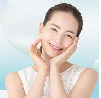 日本十大一线护肤品品牌,日本高端护肤品有哪些?