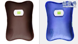 电暖水袋什么牌子好又安全?电暖水袋品牌排行榜8强推荐