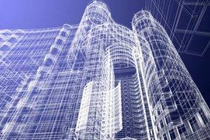 2017-2018中国建筑专业大学排名 建筑专业就业方向推荐!