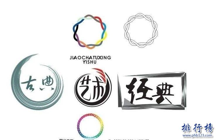 中国艺术设计专业大学排名 艺术设计专业就业方向推荐!