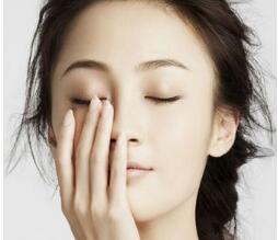 韩国护肤品档次排行榜及价格(等级划分),你被代购骗了多久?