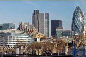 2018年全球最佳商业国家和地区:英国登顶,美国第12中国第66