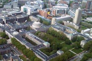 2018年世界大学语言学专业排名 美国麻省理工学院第一
