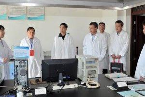 2018年QS世界大学化学工程专业排名 麻省理工学院第一