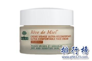 干货|法国护肤品档次排行榜及价格,法国护肤品哪个品牌好?