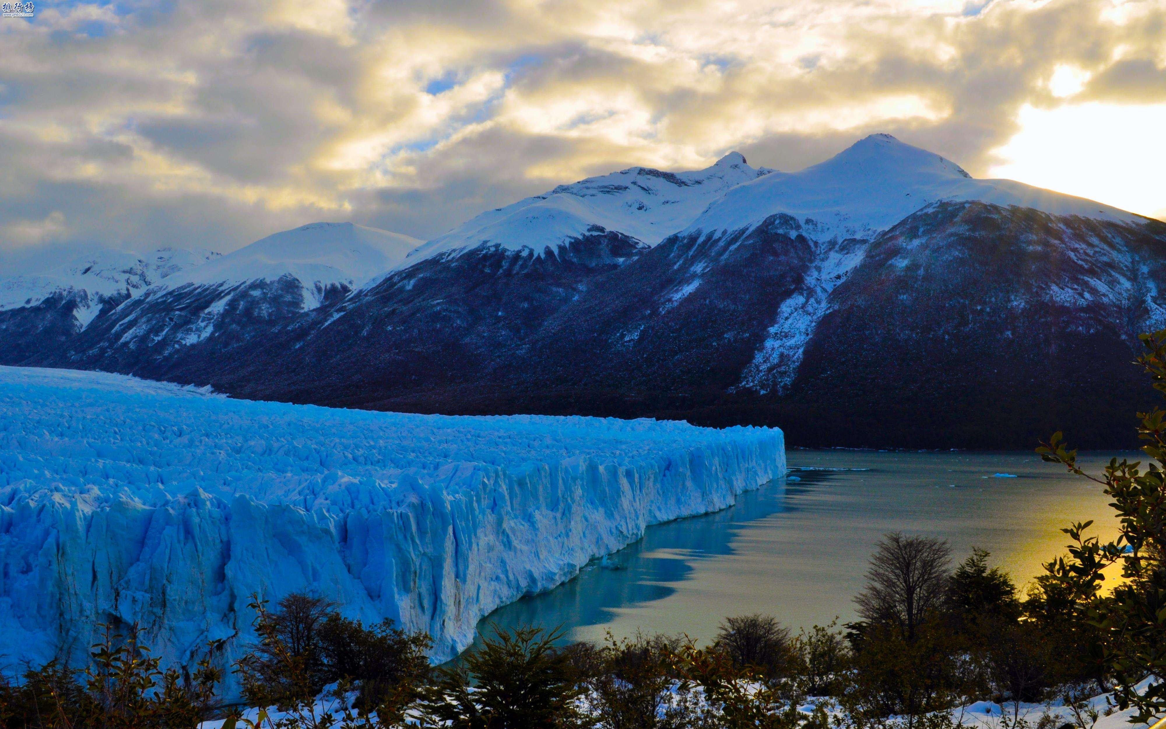 2018阿根廷富豪排行榜 阿根廷首富是谁?