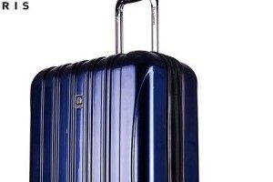 旅行箱什么牌子好?全球旅行箱品牌排行榜