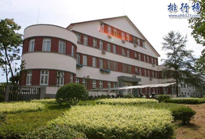 中国最好的军校排名:国防科学技术大学由毛泽东亲自创办