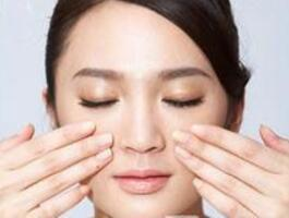 十大抗皱面霜品牌排行榜:最好用的抗皱眼霜品牌有哪些?