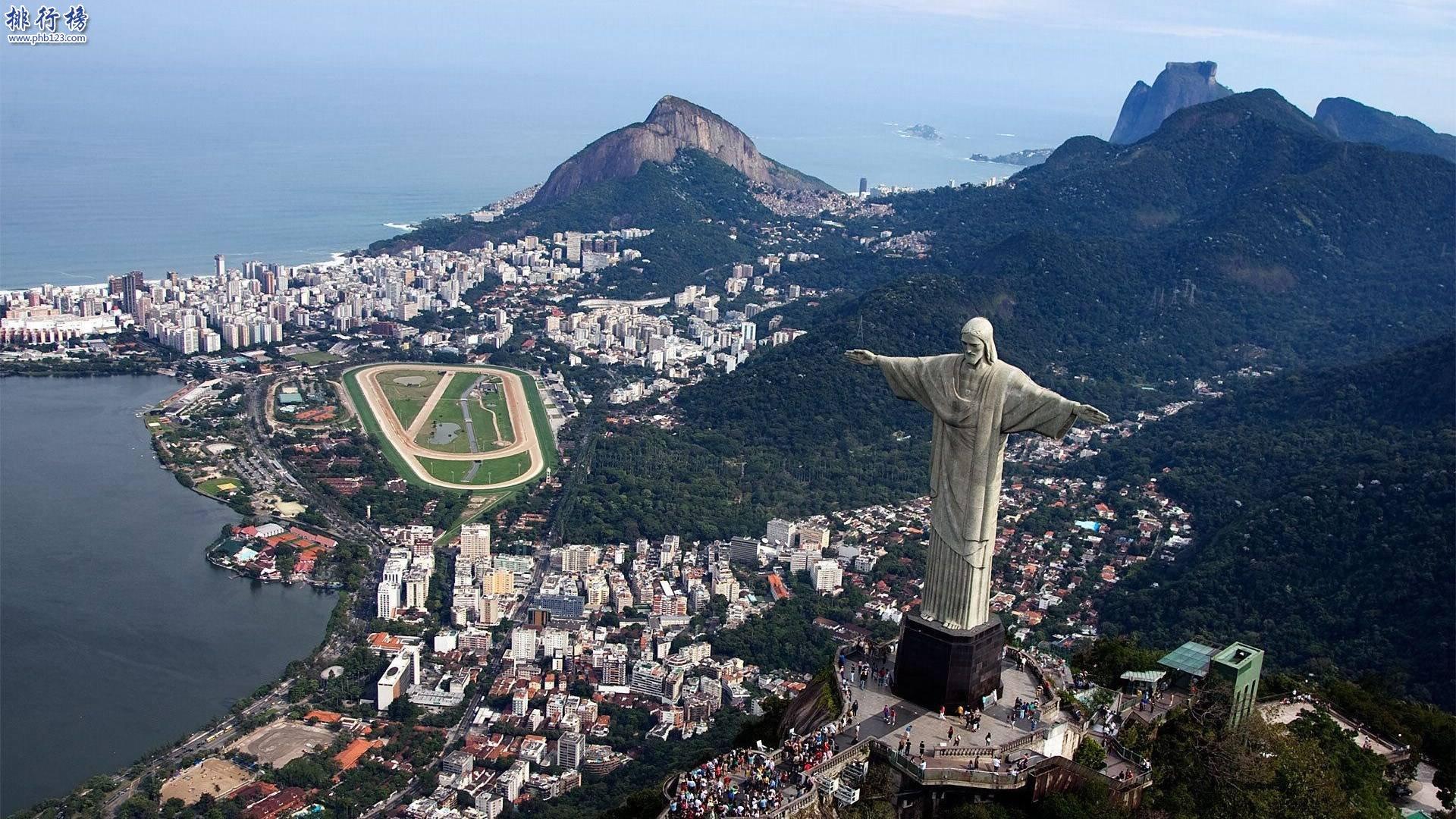 2018巴西富豪排行榜 巴西首富是谁?