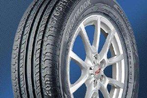 轮胎哪个牌子质量好?十大汽车轮胎品牌排行榜
