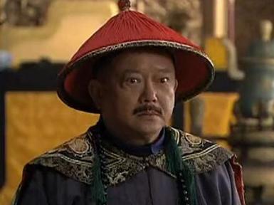 中国十大奸臣:贪污十亿黄金和珅仅居第十 第一竟是他