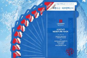 韩国的面膜哪款最好用?2018韩国面膜品牌排行榜