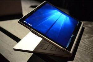 8000元以上的2合1笔记本哪款好 8000元以上的2合1笔记本排行榜