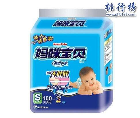 什么品牌的母婴用品好,2018年母婴用品品牌排行榜十强