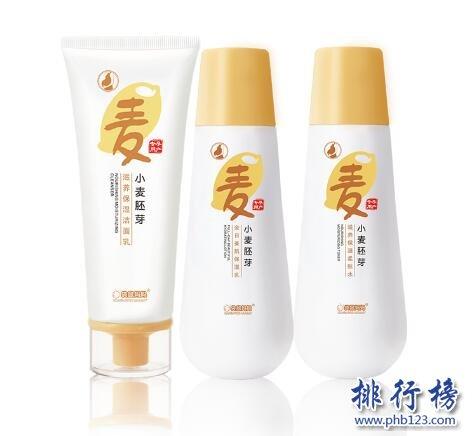 适合中国孕妇护肤品品牌有哪些?2018年十大适合中国孕妇护肤品品牌排行