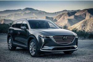 SUV性价比高的车排行榜2018 性价比最高的SUV车推荐