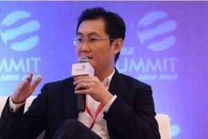 2018中国首富排行榜:马化腾身价2910亿元稳居榜首(实时更新)