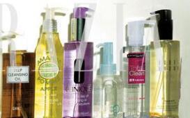 2021卸妆油排行榜前十强:高丝卸妆油第2 第1畅销多年