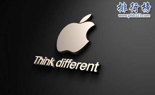 全球市值最高公司排行2018 中国市值最高公司是哪个?