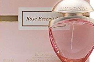 2021香水品牌前十大排名:范思哲第3 第4巴黎皇室保养品牌