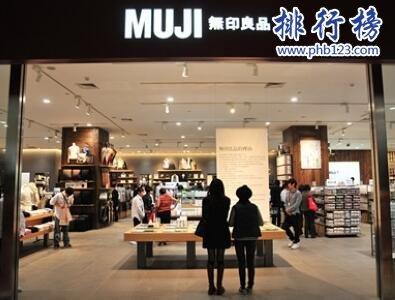 去日本必买的东西有哪些?盘点2018年日本十大必买清单