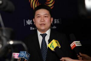 「最新」2018云南富豪排行榜,云南首富是谁(附完整榜单)