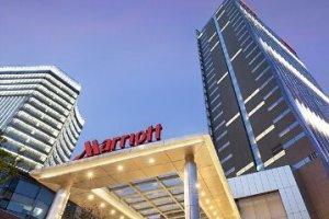 十大酒店集团排行榜 2018全球酒店集团排名