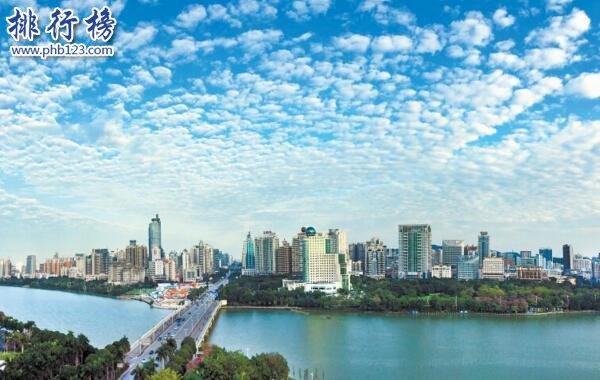 三线城市排行榜_广西城市排名2018 广西各市GDP排行榜2018_排行榜123网