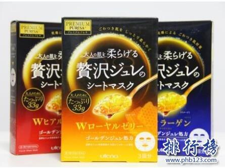 【最新】去日本最值得带的东西有哪些?盘点2018年日本必购100件商品