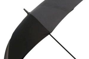 2018中国雨伞十大名牌 国内雨伞哪个牌子好