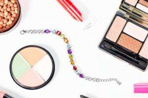 2018世界十大彩妆品牌排名 全球顶级彩妆品牌有哪些