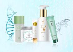 三十岁中高档护肤品牌排行榜,适合30岁的中高档护肤品推荐