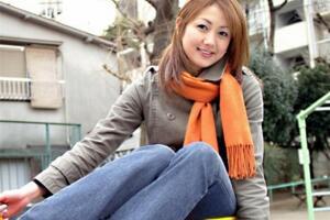 福布斯中国年轻女富豪钱柜娱乐777官方网站首页2018 中国最年轻的女富豪是谁