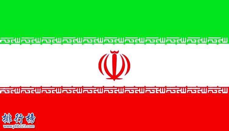 【伊朗人口2018总人数】伊朗人口数量2018|伊朗人口世界排名
