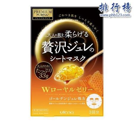 2018日本購物血拼清單 日本購物必買清單100(附價格表)