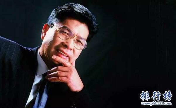 廣東亚洲久久无码中文字幕富豪排行榜2018:坐擁中國男女首富,5人身價超千億