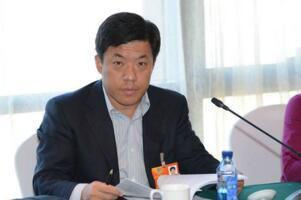 内蒙古十大富豪排行榜2018:杜江涛265亿当选内蒙古首富