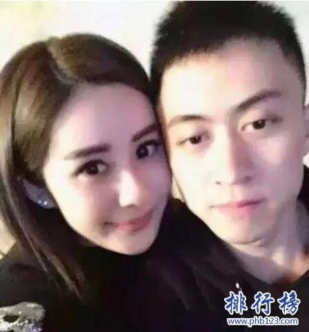 中国十大富二代排行榜 继承家产竟成中国首富(秒杀王思聪)