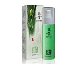 中国十大护肤品牌排名 国宝级别的护肤品牌