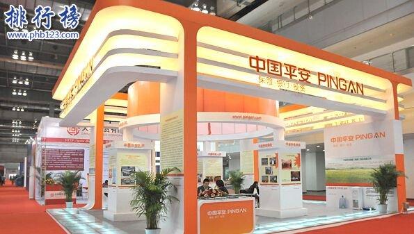 2017年广东省500强企业:华为第2腾讯第3,20家企业营收超千亿