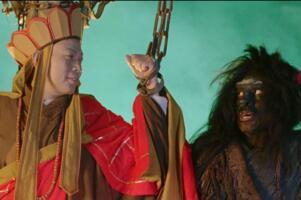 喜剧电影排行榜前十名 卓别林基顿周星驰三大喜剧之王入选
