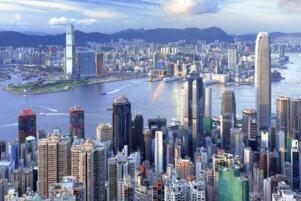 全球房价压力最大的城市排行榜:香港不吃不喝20年才能买房