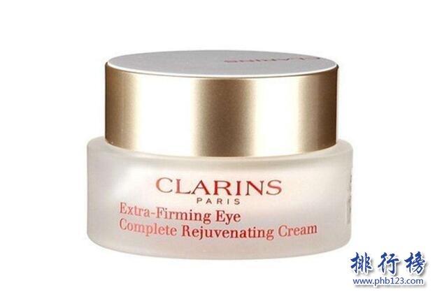 淡化细纹的眼霜排行榜 淡化细纹的眼霜哪个牌子好(附价格)